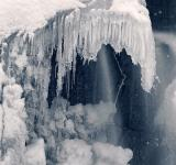 Free Photo - Susquehanna Ice Reaper