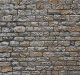 Free Photo - Brick wall texture