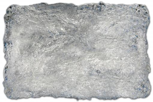 Water slab - Free Stock Photo