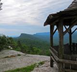 Free Photo - A Trailside Gazebo At Mohonk Mountain House Resort