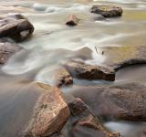 Free Photo - Youghiogheny Water Stream - HDR