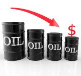 Free Photo - Oil Prices Drop