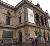 Free Photo - Royal Danish Theatre, Copenhagen