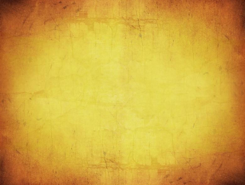 Free Stock Photo of Old paper grunge texture background - Warm colors Created by Jack Moreh