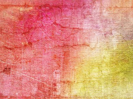Old oil paint abstract background - Free Stock Photo
