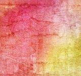 Free Photo - Old oil paint abstract background
