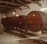 Free Photo - Giant Wine Barrels