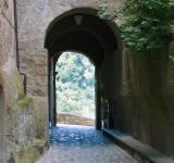 Free Photo - City Arches