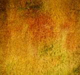 Free Photo - Old tainted leather - Abstract texture background