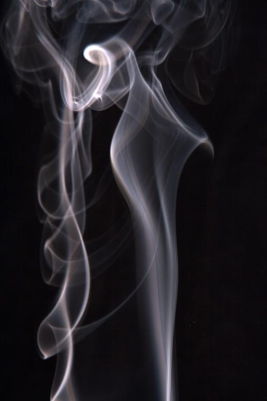 Free stock image of smoke created by 2happy
