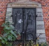 Free Photo - Old doors