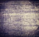 Free Photo - Old scratched wood background