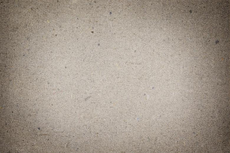 Free Stock Photo of Recycled cardboard paper texture Created by Jack Moreh