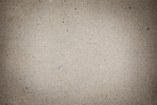 Recycled cardboard paper texture - Free Stock Photo