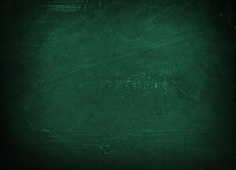 Free Stock Photo of Classroom blackboard - Chalkboard texture background Created by Jack Moreh
