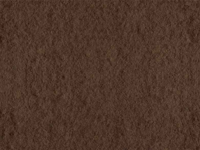 Free Stock Photo of Top soil texture background Created by Jack Moreh