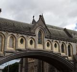 Free Photo - Christ Church Cathedral