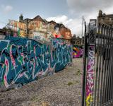 Free Photo - Urban Graffiti
