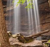 Free Photo - Nested Cucumber Falls - HDR