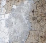Free Photo - Grey Cracked Concrete Texture