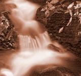 Free Photo - Chocolate Fantasy Stream