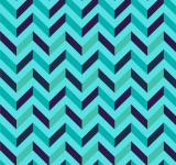 Free Photo - Cold-colored pattern background