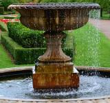 Free Photo - Fountain at Regent
