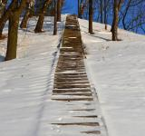 Free Photo - Steps up