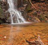 Free Photo - Avalon Hook Falls