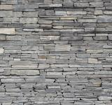 Free Photo - Stone block wall