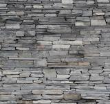 Free Photo - Stone wall background texture