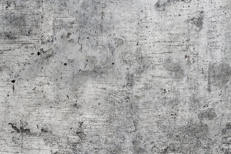 Worn Concrete Wall Texture - Free Grunge Backgrounds