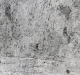 Free Photo - Worn Concrete Wall Texture