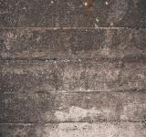 Free Photo - Gritty Concrete Wall