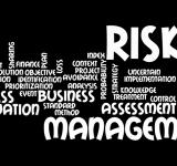 Free Photo - Risk management wordcloud