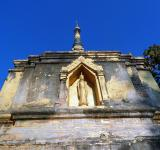 Free Photo - Buddha and pagoda
