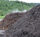 Free Photo - Commercial composting