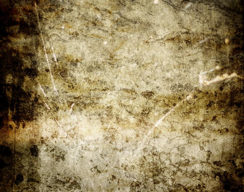 Grunge Paper Background - Free Grunge Backgrounds