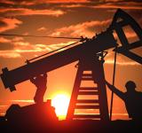 Free Photo - Oil Pump Jack - The Great Oil Glut
