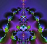 Free Photo - Jewel Fractal