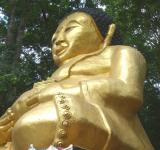 Free Photo - Fat Buddha