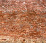 Free Photo - Brickwall