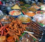 Free Photo - Prepared Thai Food