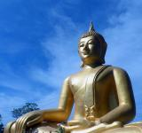 Free Photo - Buddha - Kukasingh Temple, Thailand
