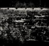 Free Photo - Grunge Metal Sheet Texture