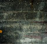 Free Photo - Gritty Concrete Texture