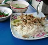 Free Photo - Thai street food