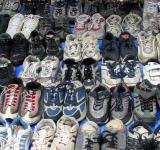 Free Photo - Second hand shoes
