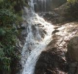 Free Photo - Huay Kaew Waterfall