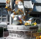 Free Photo - Ganesha